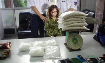 В Одессе вынесли приговор крупному наркоторговцу