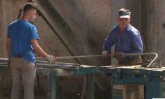 Румынский бизнес заходит в непризнанное Приднестровье