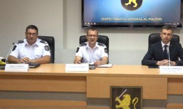 Группировка из украинцев и молдован организовала канал контрабанды табака в Украину