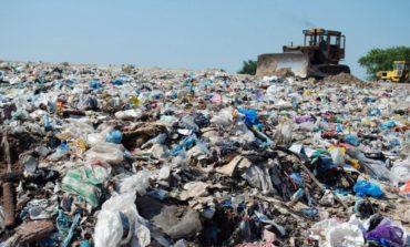 К 2030 году в Украине хотят до 70% отходов перерабатывать