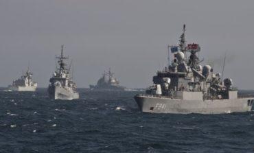 Румыния потребует от НАТО усиления присутствия в Чёрном море