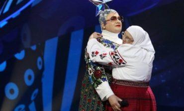 Одесское выступление Верки Сердючки станет последним перед прощальным турне