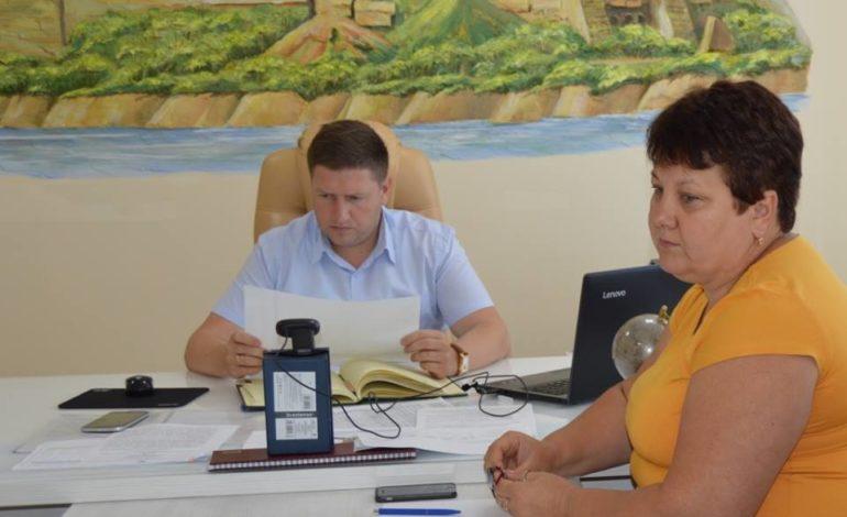 В Белгород-Днестровском районе готовятся к приёму первоклашек