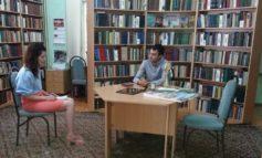 «Какое в Буджаке море?»: ученый Иван Думиника рассказал о культуре гагаузов и болгар