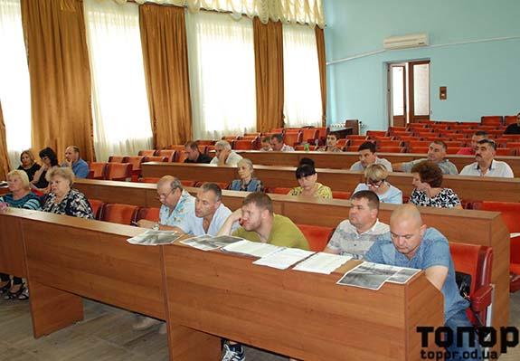 Между Болградом и Генерал Тошево начал действовать договор о сотрудничестве
