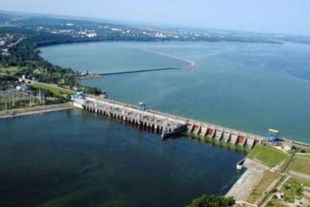 Власти Белгород-Днестровского района просят правительство и парламент не допустить строительства каскада ГЭС на Днестре