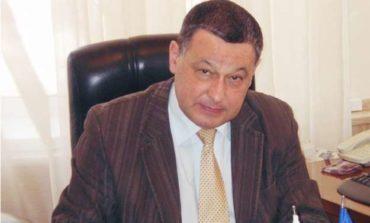 Президент Петр Порошенко назначил нового главу украинской дипмиссии в Болгарии