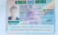 Ездивший 16 лет по поддельным правам водитель «попался» на попытке выезда в Украину