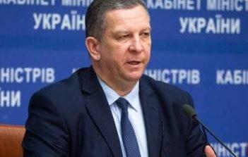 Украинский министр назвал число украинцев, постоянно работающих заграницей