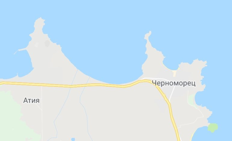 Скандал в Болгарии: собщение о радиации отпугнуло туристов от болгарского курорта