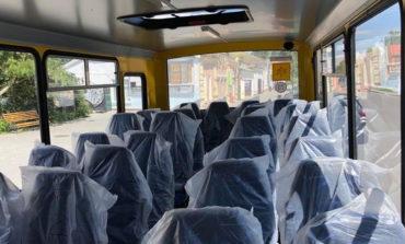 В Арцизском районе поднимают стоимость проезда на некоторых автобусных маршрутах