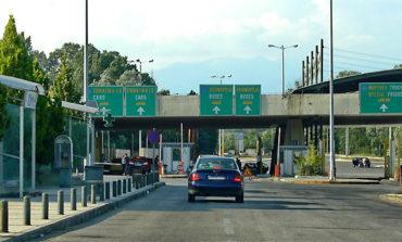 Болгария ввела усиленный контроль на болгаро-румынской границе