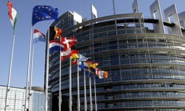 Европарламент требует ускорить принятие законопроектов о статусе Гагаузии