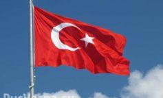 Турецкая разведка вывезла из Украины в Стамбул сторонника Гюлена