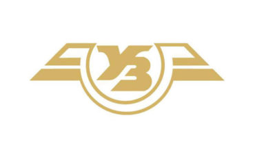 «Укрзализныця» разделит вагоны на три класса