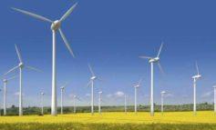 В Белгород-Днестровском районе появится ветряная электростанция