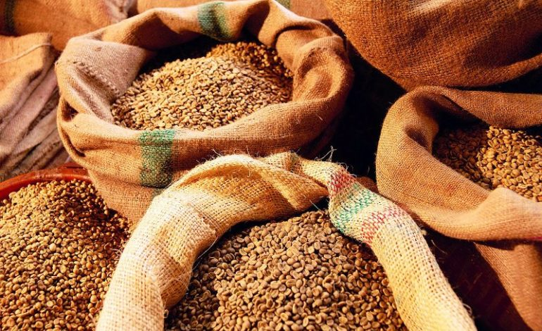 В Одесской области легализировано зерновых культур на сумму свыше 300 млн гривен