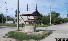 В Болградском районе практически нет питьевой воды