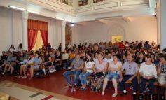 Четверть бюджетных мест, выделенная в ВУЗах Болгарии для студентов из Украины, осталась невостребованной