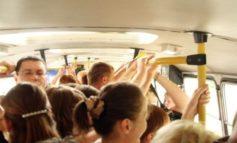 В Белгороде-Днестровском планируют  повысить тарифы в общественном транспорте из-за проблем перевозчика