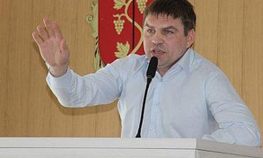 В Белгороде-Днестровском, не выдержав критики, ушёл с работы руководитель коммунального предприятия