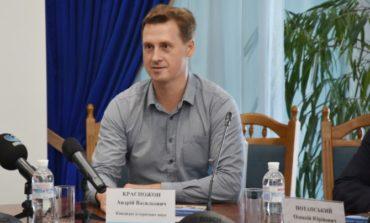 Одесский ученый опубликовал ещё одну книгу о крепостях региона