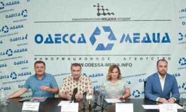 В Одесской области определят 100 наиболее влиятельных людей