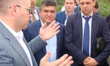 После губернаторского «пинка» Ренийская РГА наконец-то зашевелилась и занялась решением земельных вопросов