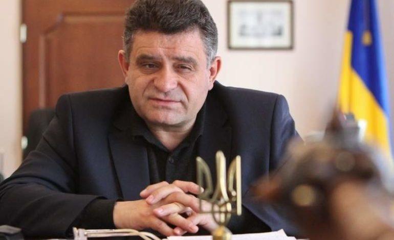 Противники объединения громад «имеют цели против Украины», — вице-губернатор Одесской области
