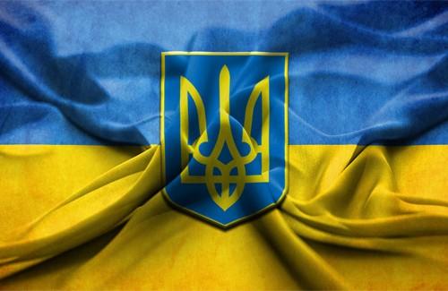 Поздравление народного депутата Украины Антона Киссе по случаю Дня независимости