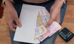 Итоги борьбы с «теневой» занятостью в Ренийском районе: скромные успехи на фоне нескромных долгов по зарплате