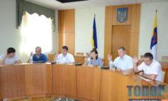 Депутаты намерены просить Киев увеличить штат Укртрансбезопасности в Одесской области почти на сотню