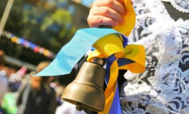 Министр образования Анна Новосад рассказала, когда школы нацменьшинств переведут на украинский язык