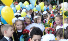Школьников и педагогов Одесской области ожидает новый распорядок учебного времени