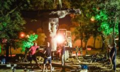В Одессе ко Дню города откроют новый Греческий парк