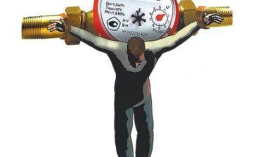 Ренийское водоснабжение: «бездонная бочка» может накрыться «медным тазом»