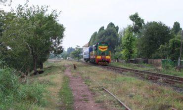 Ренийские железнодорожники просят городскую власть компенсировать расходы на перевозку льготников