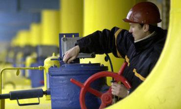Началось досрочное подключение города Рени к газоснабжению после вынужденного прекращения подачи газа