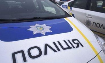 В Одессе введен оперативный план «Сирена»: разыскивают вооруженных грабителей