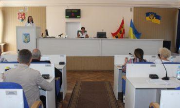 Белгород-Днестровская сессия: депутаты снова взялись за старое