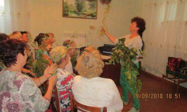 В селе Шабо Белгород-Днестровского района  выступили против вырубки лесов