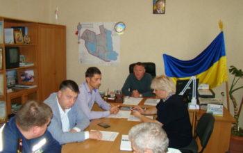 «Одессагаз» и облавтодор «дотянули кота за хвост»: город Рени и два соседних села на месяц будут отключены от газа