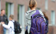 В Одессе 15-летняя девушка несколько дней бродила по городу, не желая возвращаться в общежитие