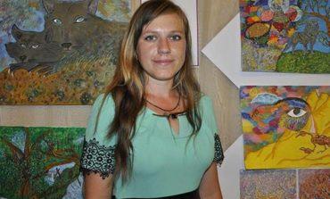 Мир сказок в Болградском музее