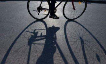 Ранее судимый арцизянин позарился на чужой велосипед