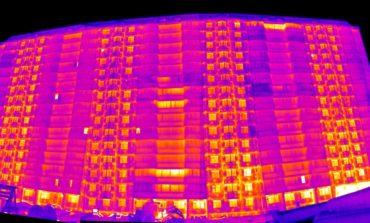 До 30 тысяч домохозяйств в Украине могут получить помощь ЕС на энергоэффективность