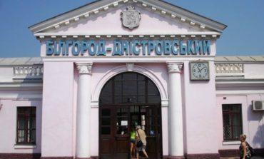 Беглянку задержали в Белгороде-Днестровском. Дальше что?