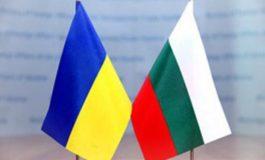 Основной объем иностранных инвестиций в Саратский район поступил из Болгарии