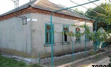 В Болграде пожарные обнаружили сгоревший труп