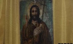 Выставка к 180-летию Болградского Спасо-Преображенского собора (ФОТО)